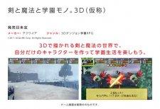 Promo-3DS_22
