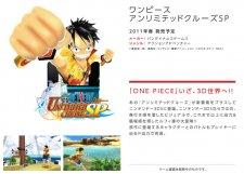 Promo-3DS_26