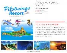 Promo-3DS_5