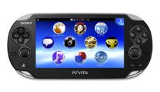 PS Vita ps_vita_beauty