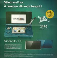 publicite-fnac-nintendo-3ds-promo