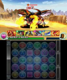 Puzzle-and-Dragons-Z_19-04-2013_screenshot-5