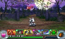 Puzzle-and-Dragons-Z_19-04-2013_screenshot-7