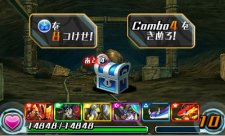 Puzzle-and-Dragons-Z_19-04-2013_screenshot-9