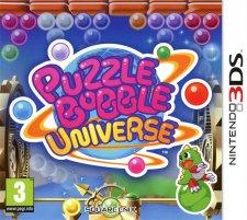 Puzzle-Bobble-Universe_Jaquette
