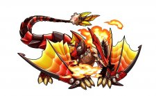 Puzzle-&-Dragons-Z_29-05-2013_art-4