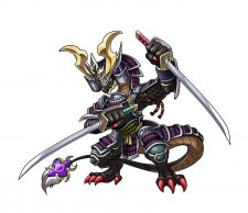 Puzzle-&-Dragons-Z_29-05-2013_art-5