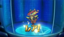Puzzle-&-Dragons-Z_29-05-2013_screenshot-1