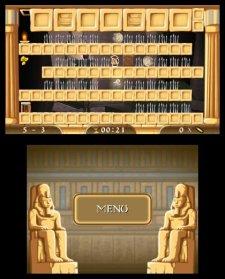 Pyramids_screenshot-1