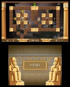 Pyramids_screenshot-2