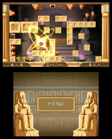 Pyramids_screenshot-3
