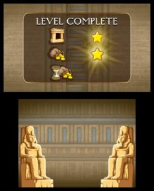Pyramids_screenshot-4