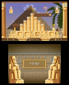 Pyramids_screenshot-5