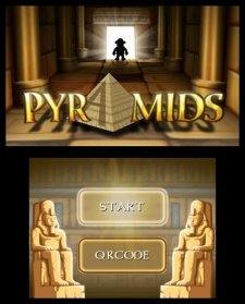 Pyramids_screenshot-6