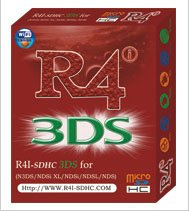 r4i-3ds