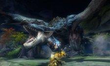Rathalos Azur fight 1