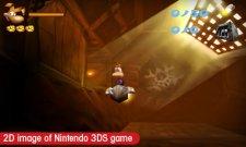 Rayman-3D_screenshot-1