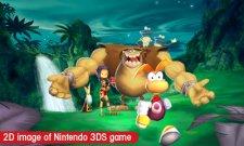 Rayman-3D_screenshot-3