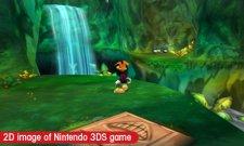 Rayman-3D_screenshot-4