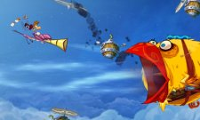 Rayman-Origins_17-05-2012_screenshot-10