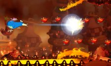 Rayman-Origins_17-05-2012_screenshot-1