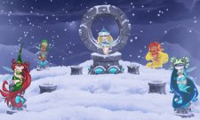 Rayman-Origins_17-05-2012_screenshot-2