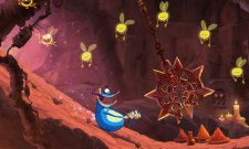 Rayman-Origins_17-05-2012_screenshot-3