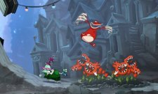 Rayman-Origins_17-05-2012_screenshot-4