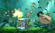 Rayman-Origins_17-05-2012_screenshot-5