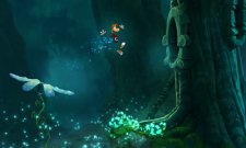 Rayman-Origins_17-05-2012_screenshot-6