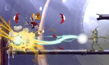 Rayman-Origins_17-05-2012_screenshot-7