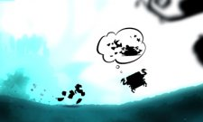 Rayman-Origins_17-05-2012_screenshot-9