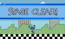 regular-show-mordecai-rigby-8-bit-land_17-07-2013_screenshot-7