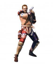 Resident-Evil-Mercenaries_Costume-Alternatif (1)