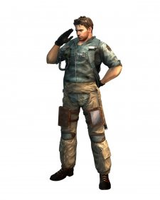 Resident-Evil-Mercenaries_Costume-Alternatif (2)