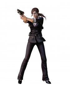 Resident-Evil-Mercenaries_Costume-Alternatif (3)