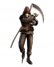 Resident-Evil-Mercenaries_Costume-Alternatif (4)