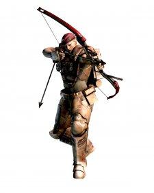 Resident-Evil-Mercenaries_Costume-Alternatif (6)