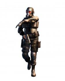 resident evil RE_Mercenaries_3D_Hunk_psd_jpgcopy