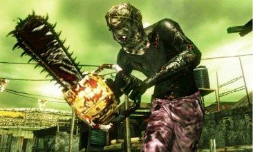 resident evil RE_Mercs_002_bmp_jpgcopy