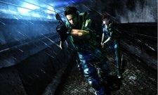 resident evil RE_Revelations_001_bmp_jpgcopy