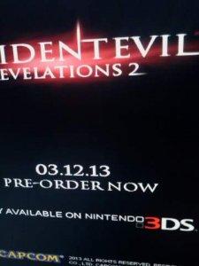 Resident Evil Revelation 2 1 02.07.2013.