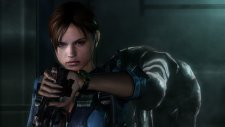 Resident-Evil-Revelations_02-09-2011_screenshot-5