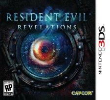 Resident-Evil-Revelations_04-10-2011_jaquette