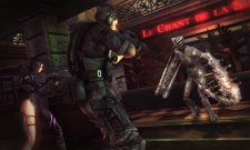 Resident-Evil-Revelations_07-01-2012_screenshot-13