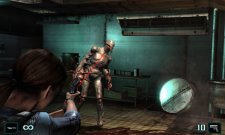 Resident-Evil-Revelations_07-01-2012_screenshot-14