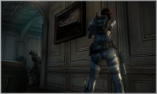 Resident-Evil-Revelations_07-01-2012_screenshot-1