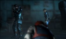 Resident-Evil-Revelations_07-01-2012_screenshot-4
