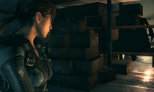 Resident-Evil-Revelations_07-01-2012_screenshot-5