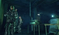 Resident-Evil-Revelations_07-01-2012_screenshot-7